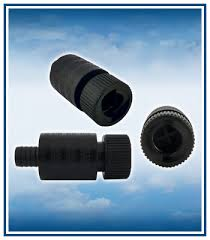 Air Beds Unlimited Air Bed Components And Replacement Parts