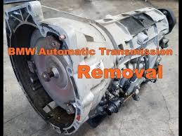 bmw e39 torque converter bmw automatic transmission removal e39 540