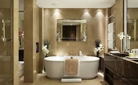 Luxury Bathroom Design Luxury Bathrooms From The Uk U0027s Leading Luxury Bathroom Company