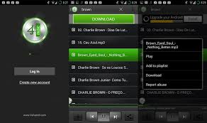 the best downloader for android 15 best downloaders for samsung galaxy