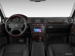 mercedes g class 2012 price 2012 mercedes g class prices reviews and pictures u s