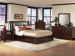 modern contemporary bedroom ideas for independent worker three