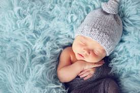 Names That Mean Comfort Italian Baby Names That Start With The Letter V