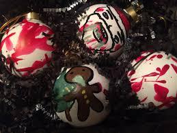 christmas eve u0027s eve white chocolate peppermint patties with nicole