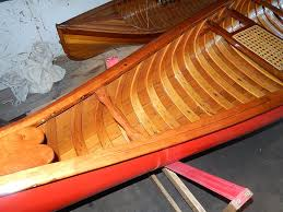 used boats for sale adirondack goodboats guideboats guide boats