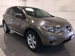 nissan murano used parts used 2010 nissan murano s for sale houston tx stock aw112966