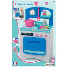 cuisine enfant ecoiffier cuisine bloc cuisson la grande récré vente de jouets et