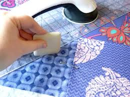 free photo quilting patchwork sewing fabric free image on