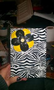 Journal Decorating Ideas by 78 Best Duct Tape Decor Images On Pinterest Duck Tape Crafts