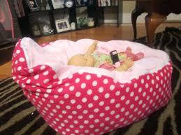 Toddler Sofa Chair by Toddler Bean Bag Sofa Chair U2013 Seenetworks Net