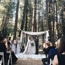 maloney wedding vanderpump maloney and tom schwartz are married