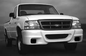 a guide to ford ranger pickup trucks sport truck magazine