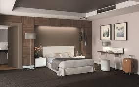 meuble chambre sur mesure meubles célio armoires dressings placards sur mesure chambres