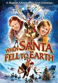 19 best christmas movies images on pinterest christmas movies