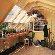 go green solar shed plans free wood working plans for the