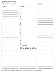 free printable daily planner pages 2014 free daily planner template free a daily planner from free daily