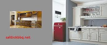 repeindre meuble de cuisine en bois peinture meuble bois cuisine repeindre meuble cuisine bois avec cyan