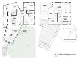 annie st house tom hurt architecture architecture lab