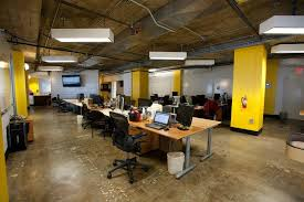 beautiful office spaces open office space means we ca sparefoot office photo glassdoor