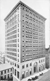 Google Pittsburgh Carnegie Building Pittsburgh Wikipedia