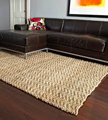 Discount Area Rugs 8 X 10 8x10 Jute Rug Home Design Inspiration Ideas And Pictures