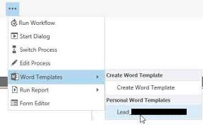 100 word workflow template free creative brief templates