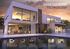 wakefields smarter home technology linkedin