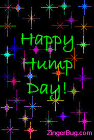 Facebook Meme Codes - happy hump day glitter graphics comments gifs memes and greetings