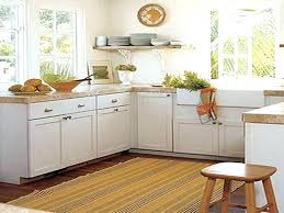 kitchen accent rug kitchen area rugs babca club