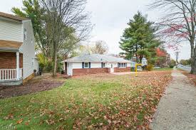 home for sale at 535 scotland rd in south orange village twp nj