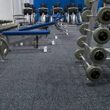 Best Type Of Flooring Floor Gym Floor Charming On Within 6 Best Types Of Flooring For A