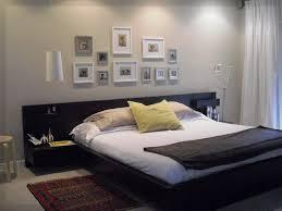 Ideen Neues Schlafzimmer Niedlich Schlafzimmer Ideen Schwarzes Bett 07 Wohnung Ideen