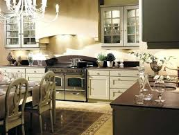 cuisine en bois modele cuisine bois moderne deco cuisine blanc et bois modele de