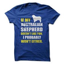 australian shepherd x rottweiler viac ako 25 najlepších nápadov na pintereste na tému australian