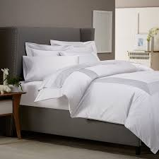 White Bed Set Full Bedding Sets Brands Choosing Your Own Bedding Sets Style