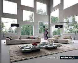 catalogue sofas by cho sek ng issuu