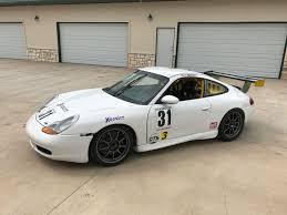 porsche coupe 2000 2000 porsche 996 former grand am series race car rennlist