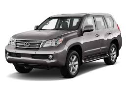 lexus gx ride quality 2010 lexus gx 460 quality review the car connection