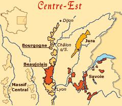 La Suite Dans Le Vignoble Du Jura Proche Commentaires Vins Bourgogne Générique Château Loisel