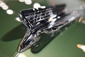 chrysler related ornaments cartype