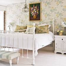 Bedroom Decorating Ideas Cottage Cottage Style Bedroom - Cottage interior design ideas