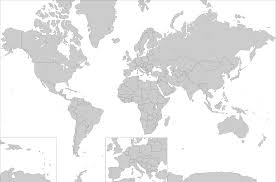 Outline World Map by Image World Map Png Critical Mass Fandom Powered By Wikia