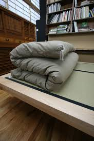 best 25 japanese futon ideas on pinterest kids play corner japanese futon and tatami an alternative to western mattress better for your back too