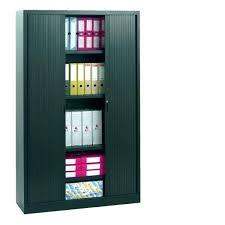armoires de bureau pas cher armoire bureau but armoire bureau mactallique armoire metallique