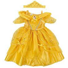 Belle Halloween Costume Kids 20 Costumes Images Costumes Princess Dresses