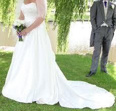 preloved wedding gowns vosoi com