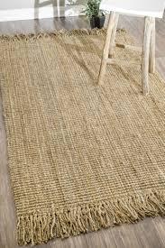 flokati rug ikea uk creative rugs decoration