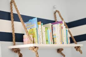 themed shelves kids bookshelf storage shelves system cubby greenhome dma homes