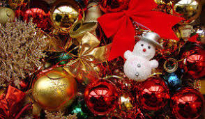 new year traditions in different countries traditions in
