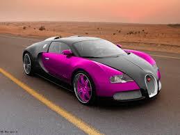 bugatti concept car top 10 best bugatti super car wallpapers original preview pic